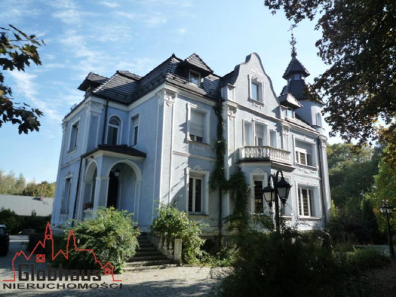 Cerchi annunci immobiliari a wroclaw in polonia - Agenzie immobiliari polonia ...