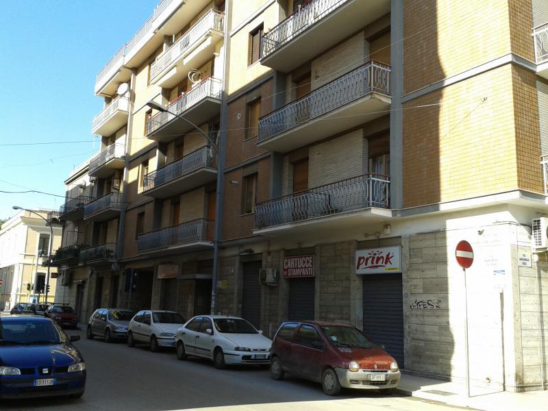 Appartamento in centro citta - Agenzie immobiliari a foggia ...