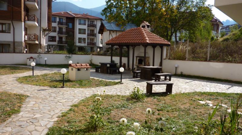 Cerchi annunci immobiliari in bulgaria for Piani immobiliari moderni