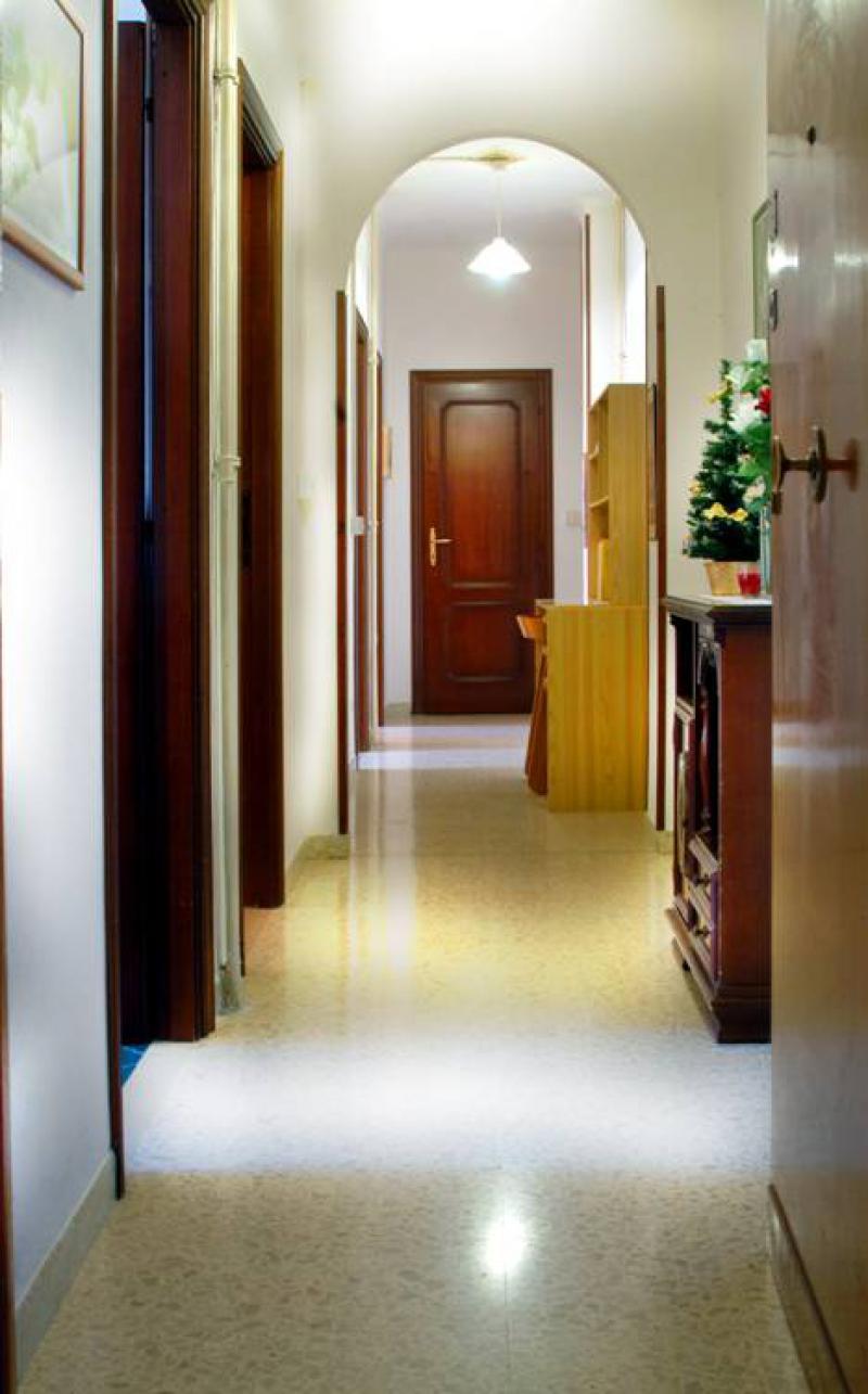 Cerchi annunci gratuiti di privati in lazio for Vendesi ufficio roma