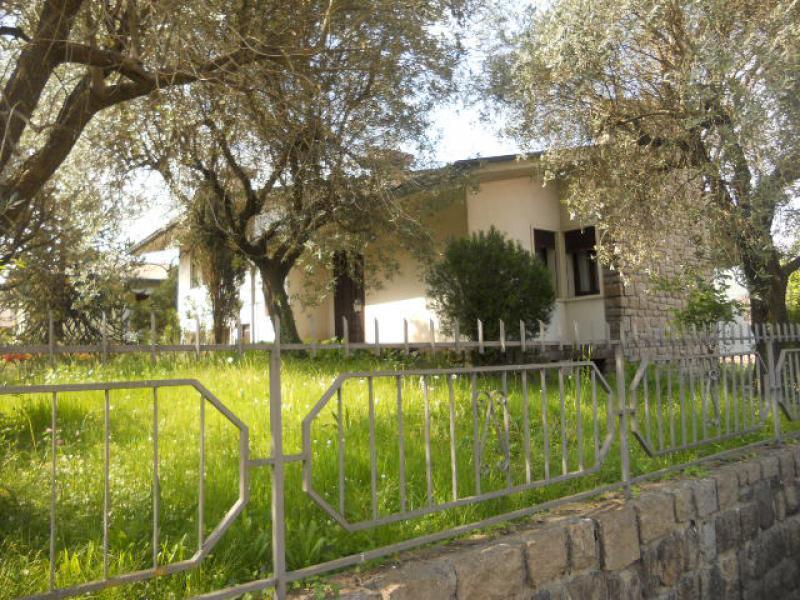 Villa singola for Appartamento in affitto a schio arredato