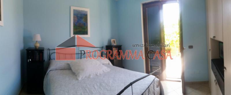 Ardea nuova florida appartamento in villa indip for Vendesi appartamento a roma
