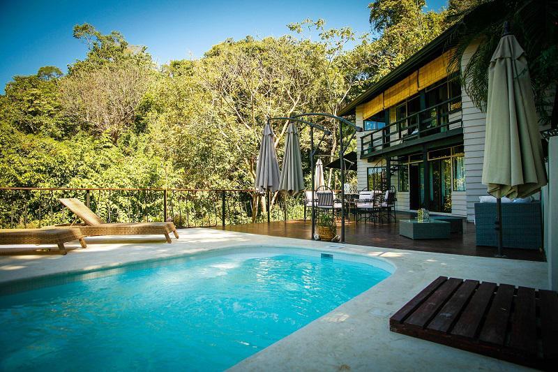 Costa Rica: Malpais di Cobano Penisola di Nicoya