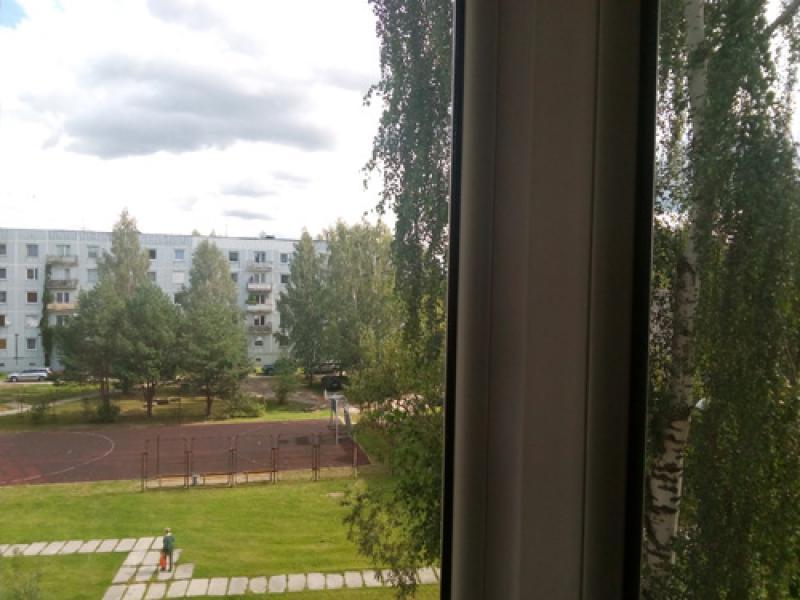 Lituania: Lettonia Riga Jurmala Dubulti