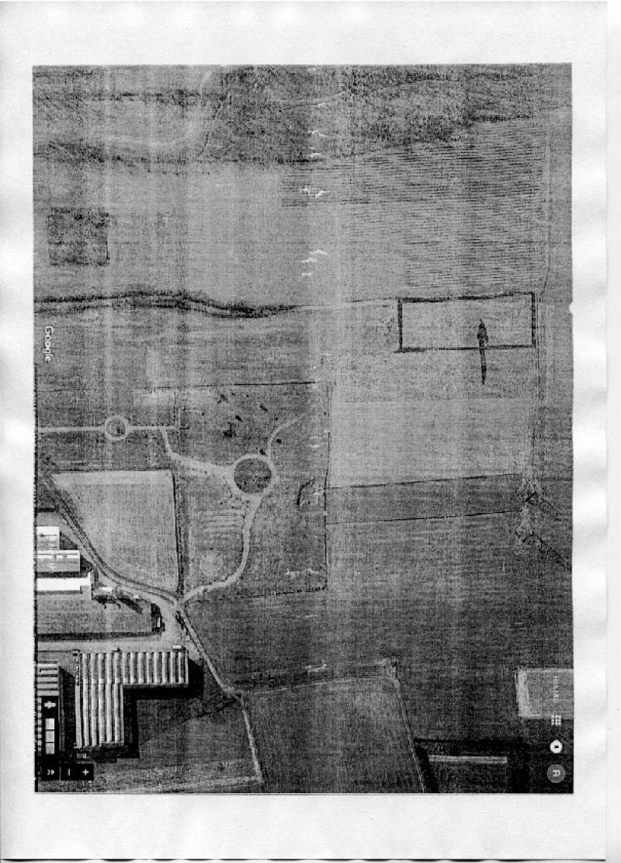 Vendita terreno agricolo mq 4500 for 4500 piedi quadrati a casa