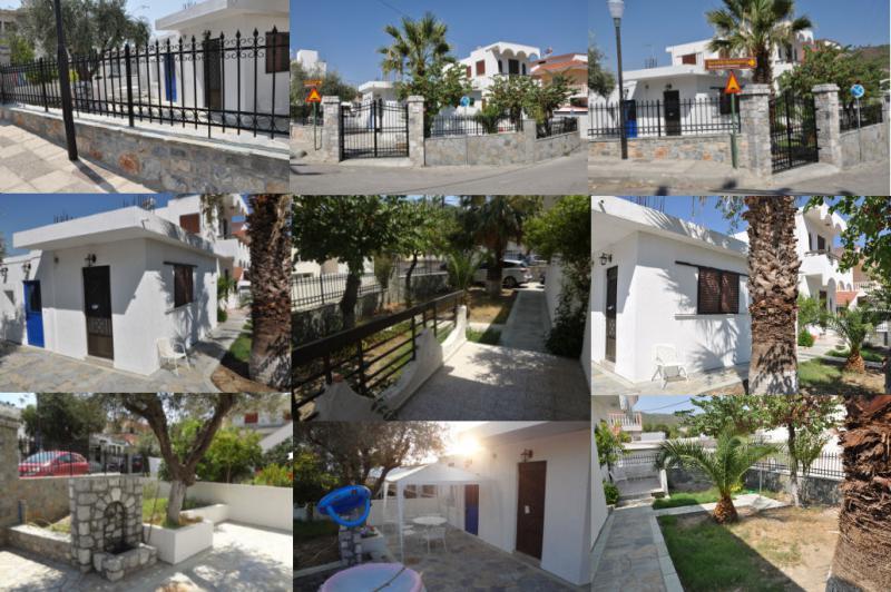 Grecia: Isola di Rodi Grecia