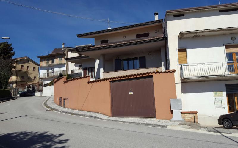 Villa singola con piscina - Piscina san giorgio jonico ...