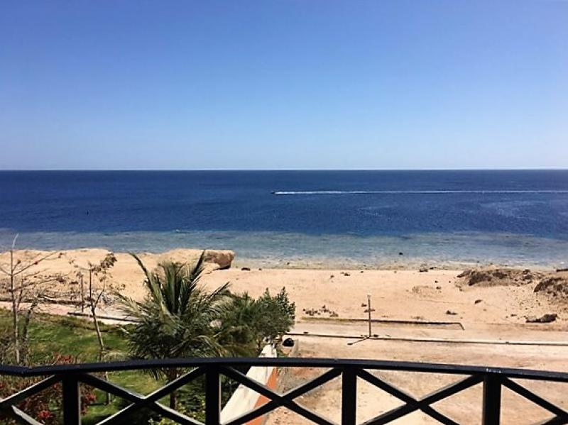 Egitto: Sharm el Sheikh