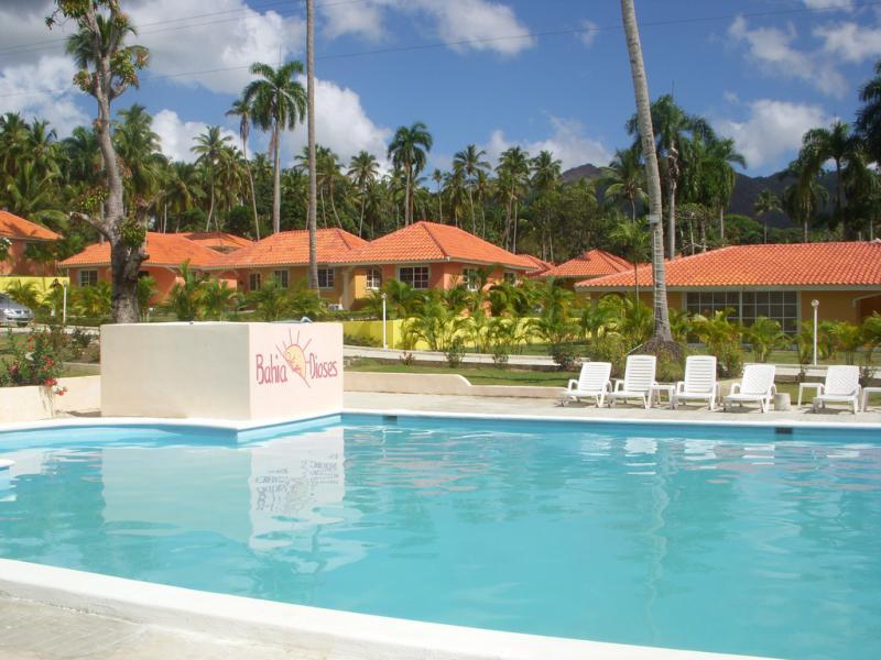Repubblica Dominicana: Samaná
