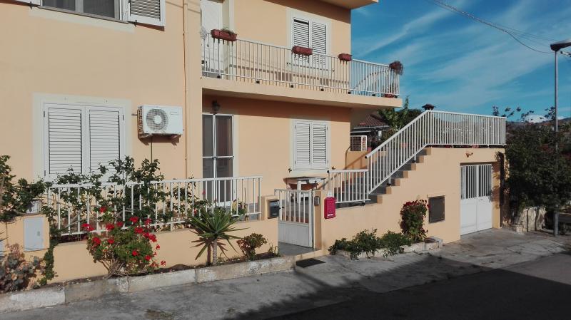 Affitto Case E Immobili A Valledoria Ss