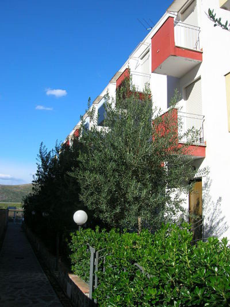 Cerchi Annunci Immobiliari Gratuiti Di Case In Provincia Di
