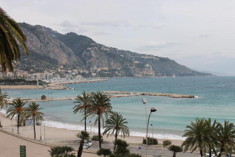 Cerchi annunci immobiliari a mentone in francia - Agenzie immobiliari menton ...