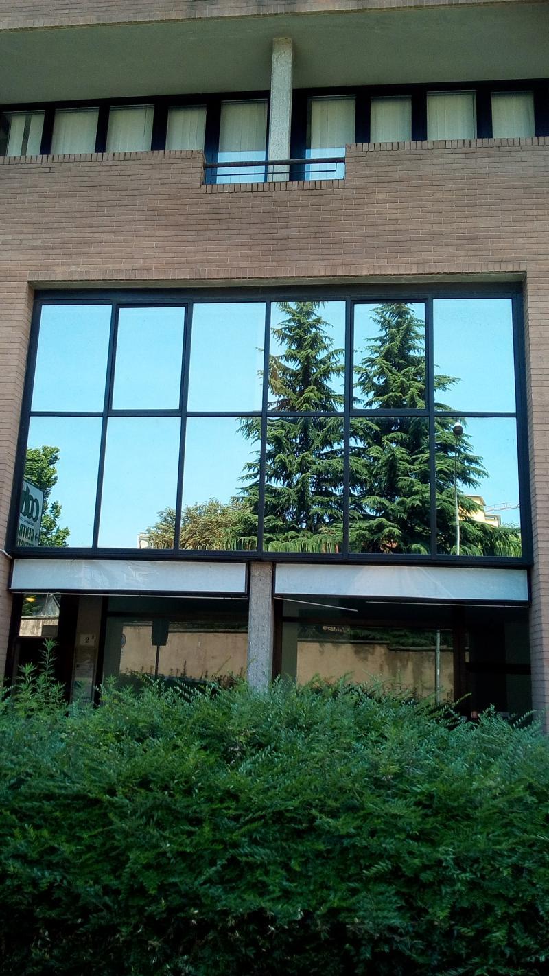 Imprese Edili Varese E Provincia annunci di privati au affitto case e immobili in provincia