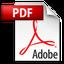 Scarica Gratis in formato PDF la Guida su Comprare Casa